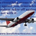 Henry Ford Airplane Quote