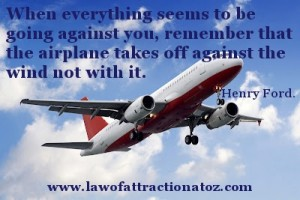 Henry Ford Airplane Quote  Henry Ford Quotes Airplane