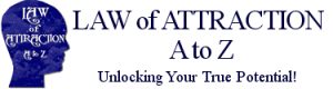Law of Attraction A to Z