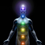 Tips On Chakra Healing.