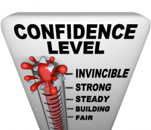 improve-your-self-confidence