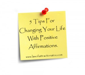 positive-affirmations
