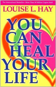 you-can-heal-your-life-review