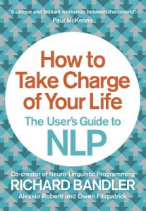 how-to-take-charge-of-your-life